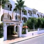 Hotel Bossa Flow