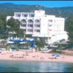Hotel Sirena I