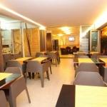 Hotel Hostal Florencio