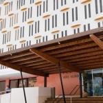Hotel The New Algarb