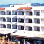 Hotel Apartamentos Arcomar