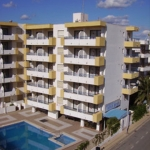 Hotel Miramola - Playa Sol Iii