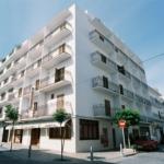 Hotel Hostal Mallorca