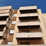 Hotel Hostal Ripoll Ibiza