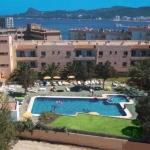 Hotel Apartamentos Sol Bay
