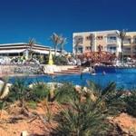 Sirenis Hotel Club Aura