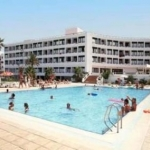 Hotel Marvell Club