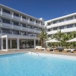 Hotel Anfora Playa
