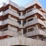 Hotel Apartamentos Los Robles
