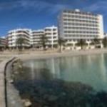 Hotel Apartamentos Mar Y Playa