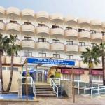 Hotel Complejo Costa Sur
