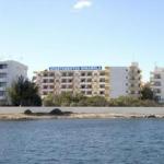 Hotel Apartamentos Mira Mola