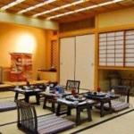 Hotel Shusuien