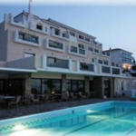 HOTEL AND STUDIO CAVOS BAY 3 Stelle
