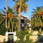 Hotel Villa Domus Marini