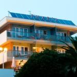 Pharia Aparthotel