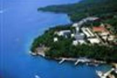 Hotel Padiglioni Helios Roko: Environnement ILE DE HVAR - DALMATIE
