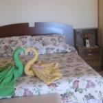 Hotel Mataveri Inn