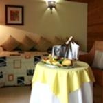 HOTEL PESTANA EQUADOR 4 Etoiles