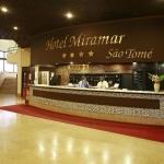 HOTEL MIRAMAR BY PESTANA 4 Etoiles