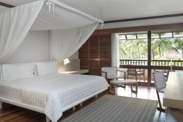 Hotel Le Meridien Ile Des Pins: Room - Deluxe ILE DES PINS