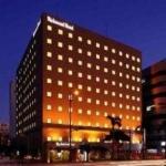 Richmond Hotels Naha-Kumochi
