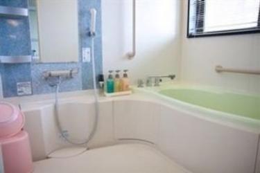 Hotel Best Western Naha Inn: Chambre ILES OKINAWA - OKINAWA PREFECTURE