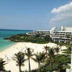 Hotel Moon Beach Palace