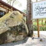 Hotel Pousada Refúgio Da Harmonia