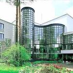 Scandic Valtionhotelli