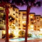 Hotel Beach Palms