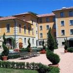 Boscolo Porro Pirelli Hotel