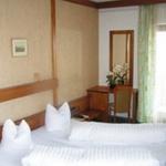 Hotel C+M+B