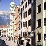 Hotel Weisse Kreuz