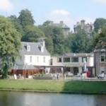 Hotel Waterside