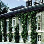 THAINSTONE HOUSE-COUNTRY CLUB 4 Stars