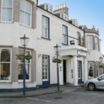 KINTORE ARMS HOTEL 2 Stars