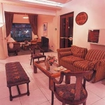 Hotel Arturo Prat