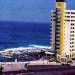 Hotel Gavina