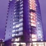 Hotel Terrado Club