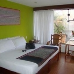 AMAZON APART HOTEL 0 Sterne