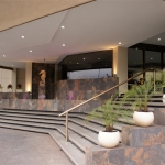HOTEL BEST WESTERN PLUS PLAZA FLORIDA AND TOWER 4 Etoiles