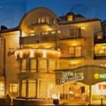 HOTEL GARNI CHRISTINE 4 Estrellas