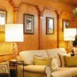 HOTEL SONNE 4 Estrellas
