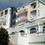 HOTEL LA GINESTRA 3 Estrellas