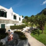 Hotel Paradiso Terme Resort & Spa