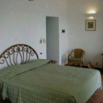 Hotel Umberto A Mare