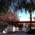 Hotel Residence Villa Tina