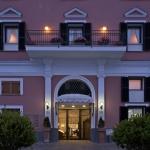 Hotel Mare Blu Terme
