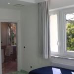 Hotel Villa Marinella